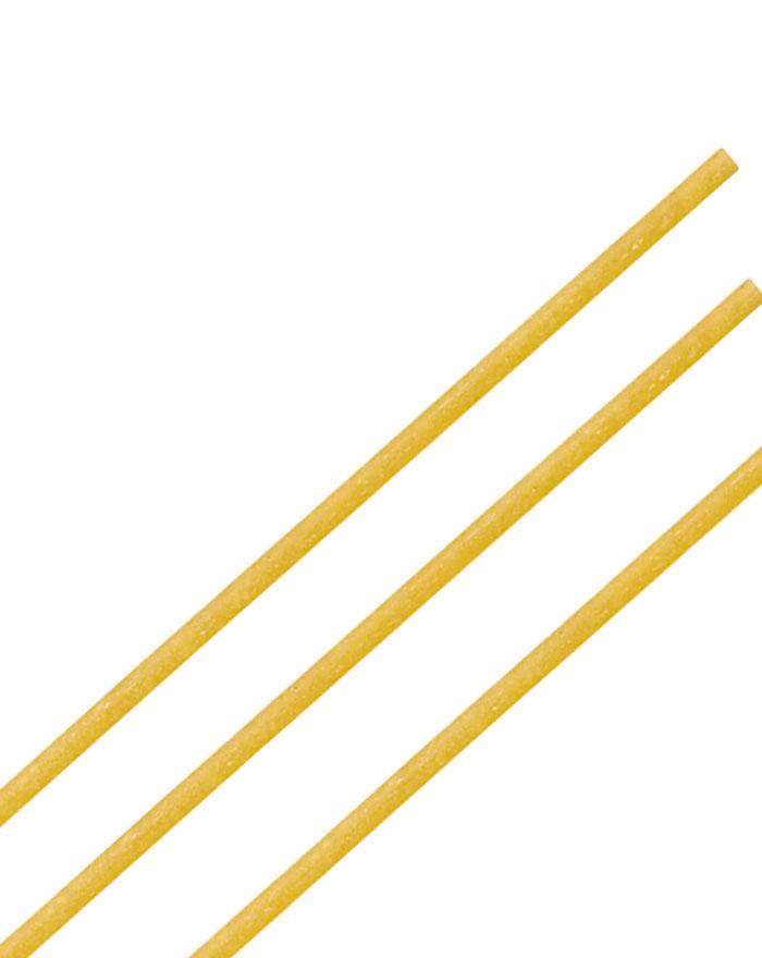 Johann Lafer Gourmet Nudeln Spaghetti 250 g