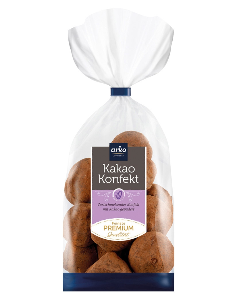 kakao-konfekt-von-arko-175-g