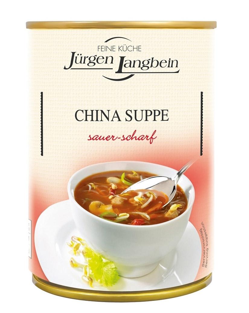 jurgen-langbein-chinesische-sauer-scharf-suppe-400-ml