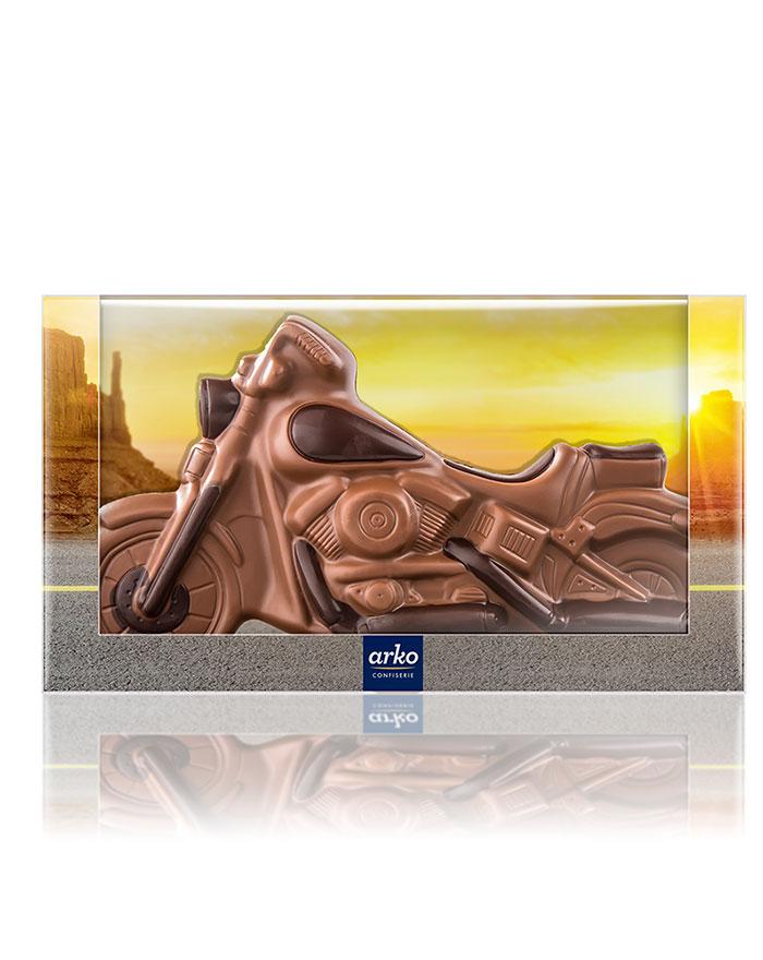 schokoladen-motorrad-edelvollmilch-schokolade-von-arko-250-g