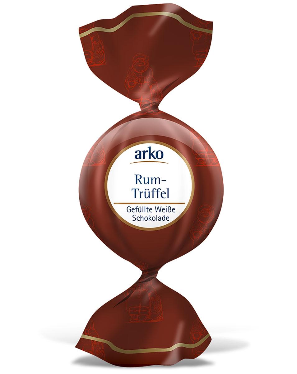 rum-truffel-kugel-von-arko-wei-e-schokolade-mit-alkohol-14-g