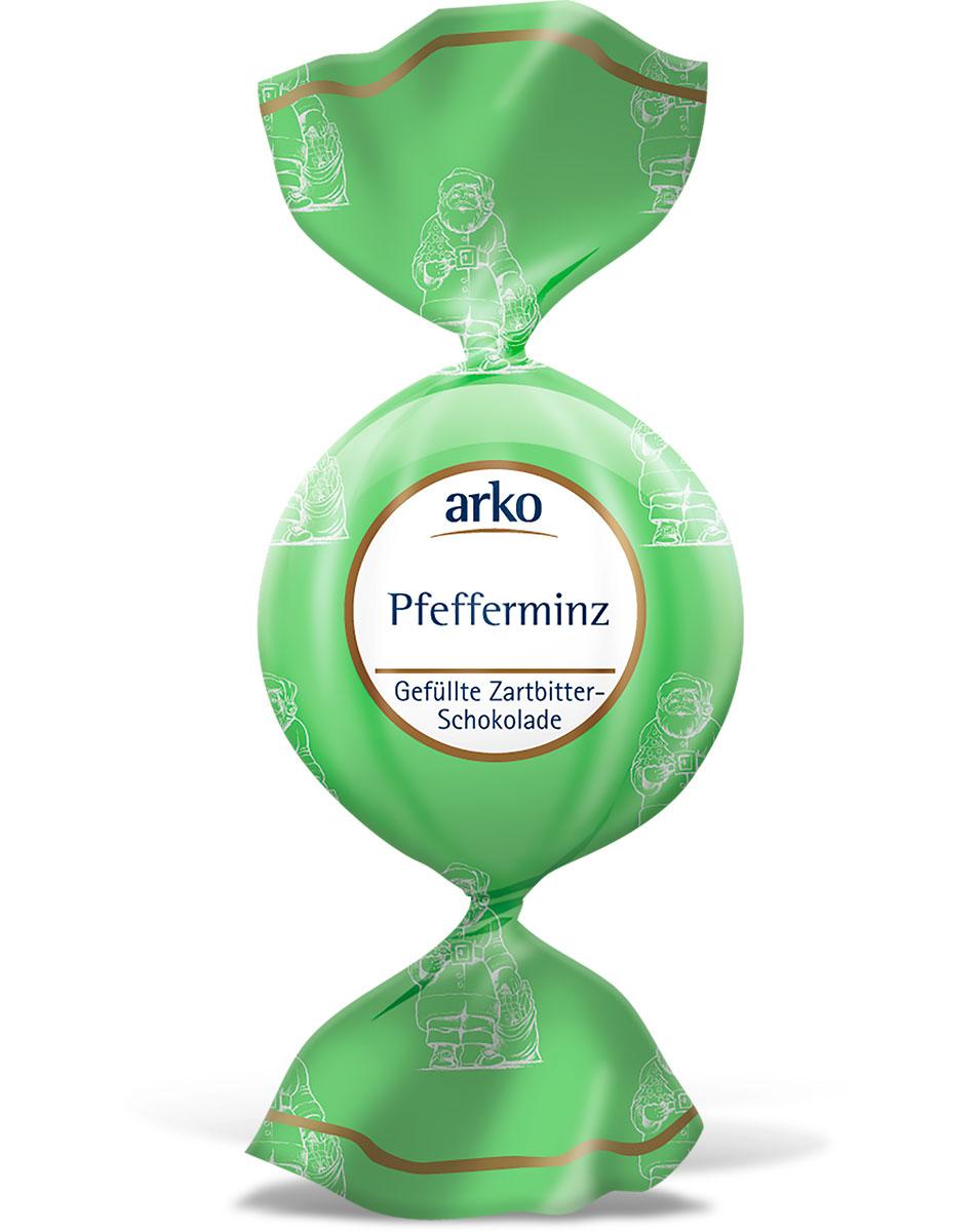 pfefferminz-kugel-von-arko-zartbitter-schokolade-mit-alkohol-14-g
