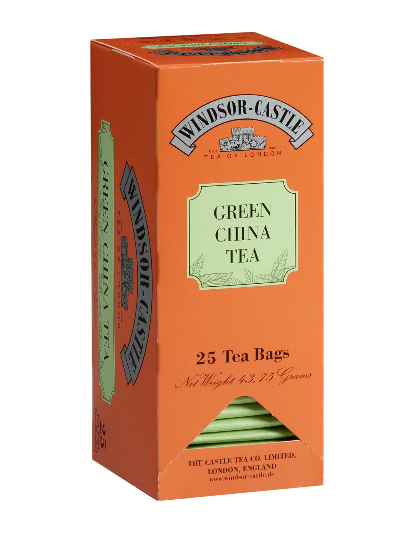 windsor-castle-green-china-tea-25-beutel