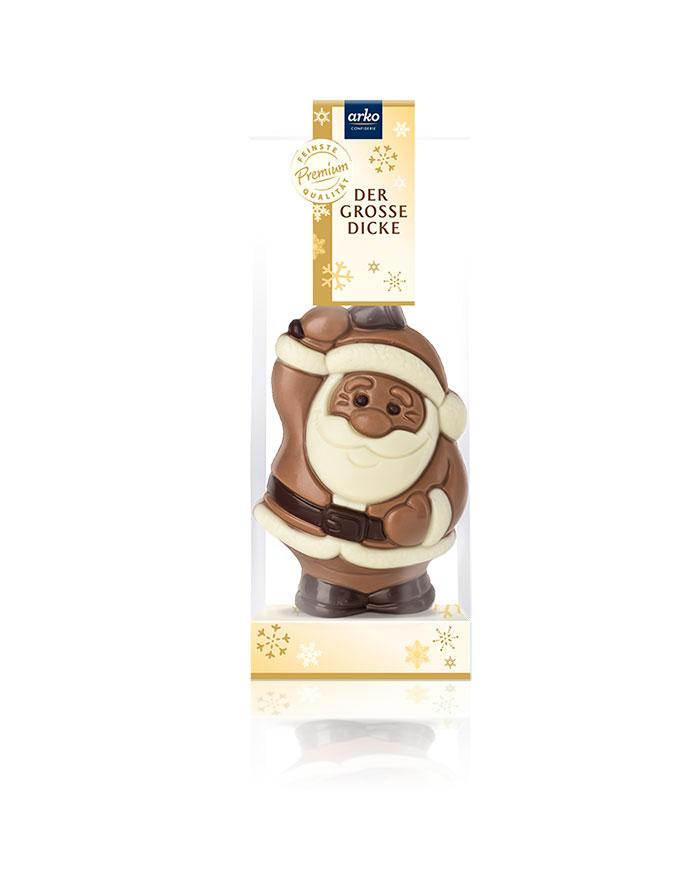 edelvollmilch-schokoladen-weihnachtsmann-der-gro-e-dicke-von-arko-75-g