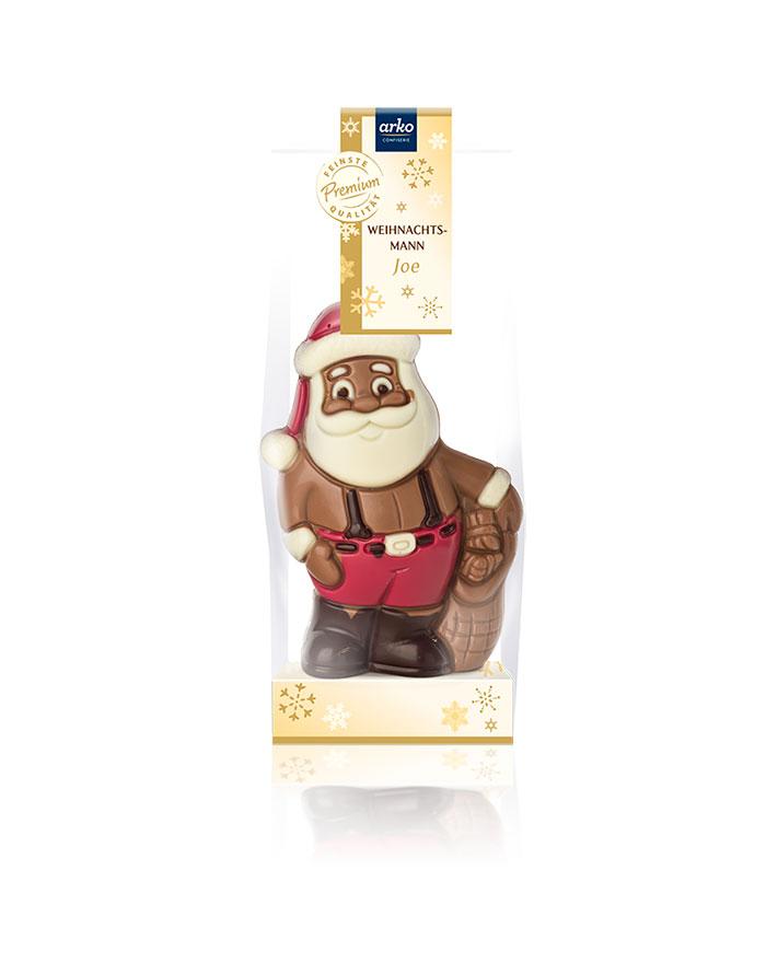 weihnachtsmann-joe-edelvollmilchschokolade-von-arko-75-g
