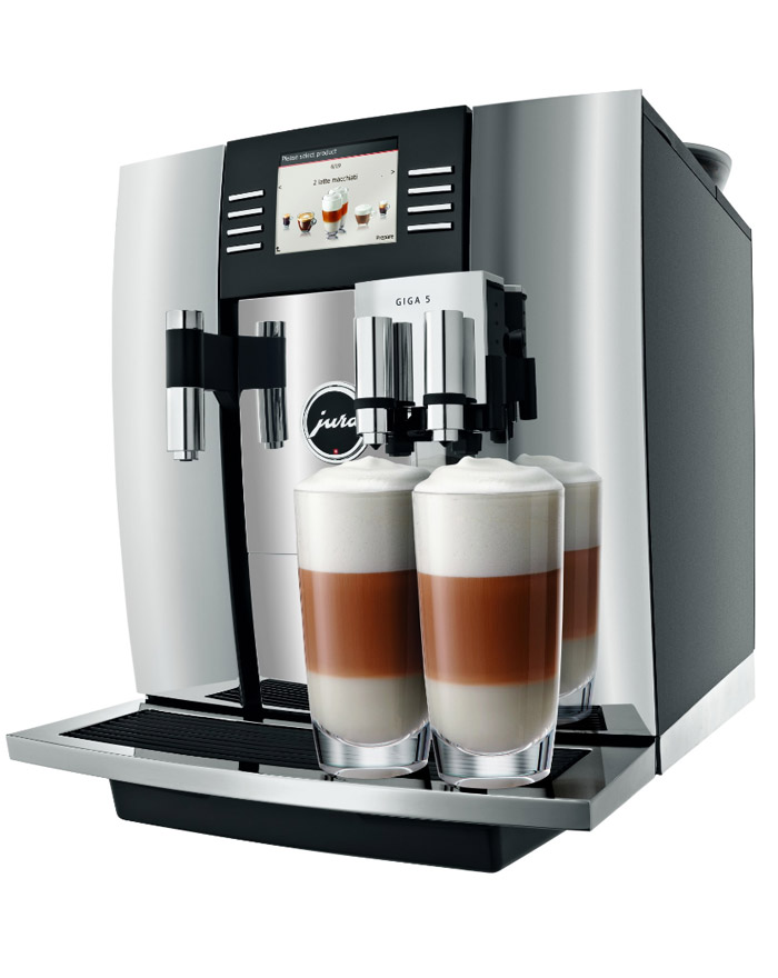jura-kaffeeautomat-giga-5-chrom