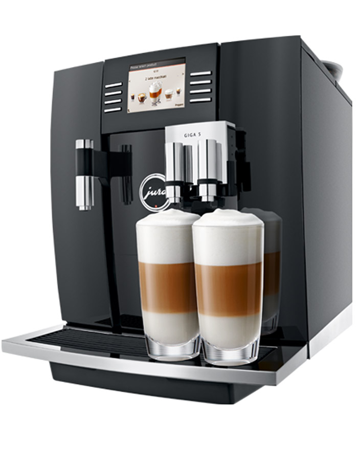 jura-kaffeeautomat-giga-5-piano-black