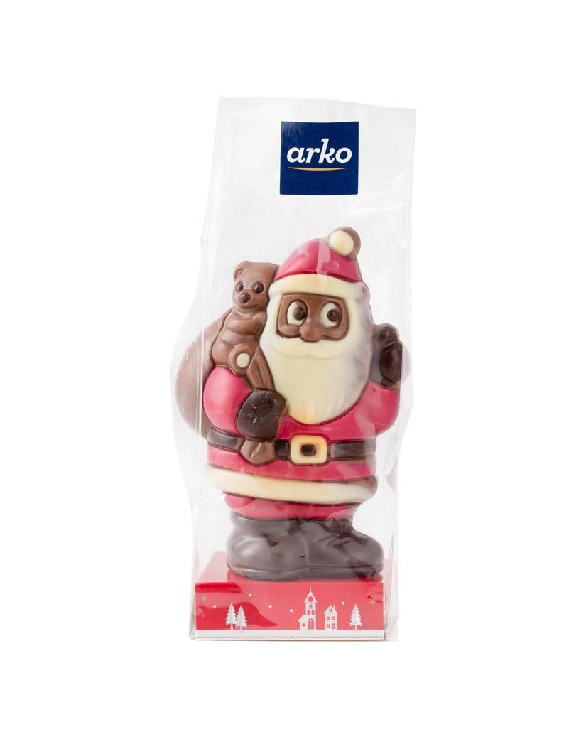 weihnachtsmann-mit-sack-voller-geschenke-vollmilchschokolade-von-arko-75g