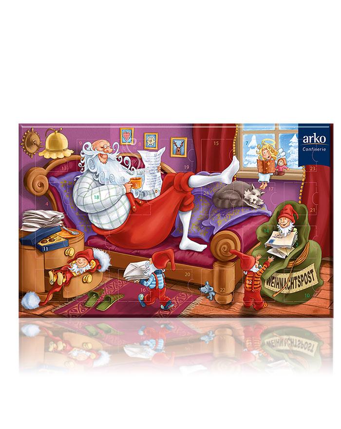 adventskalender-mit-mini-truffel-mit-alkohol-von-arko-130-g