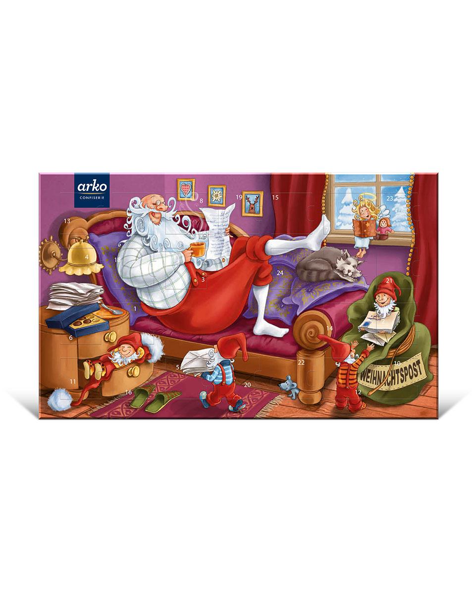 adventskalender-mit-mini-truffel-von-arko-mit-alkohol-130-g
