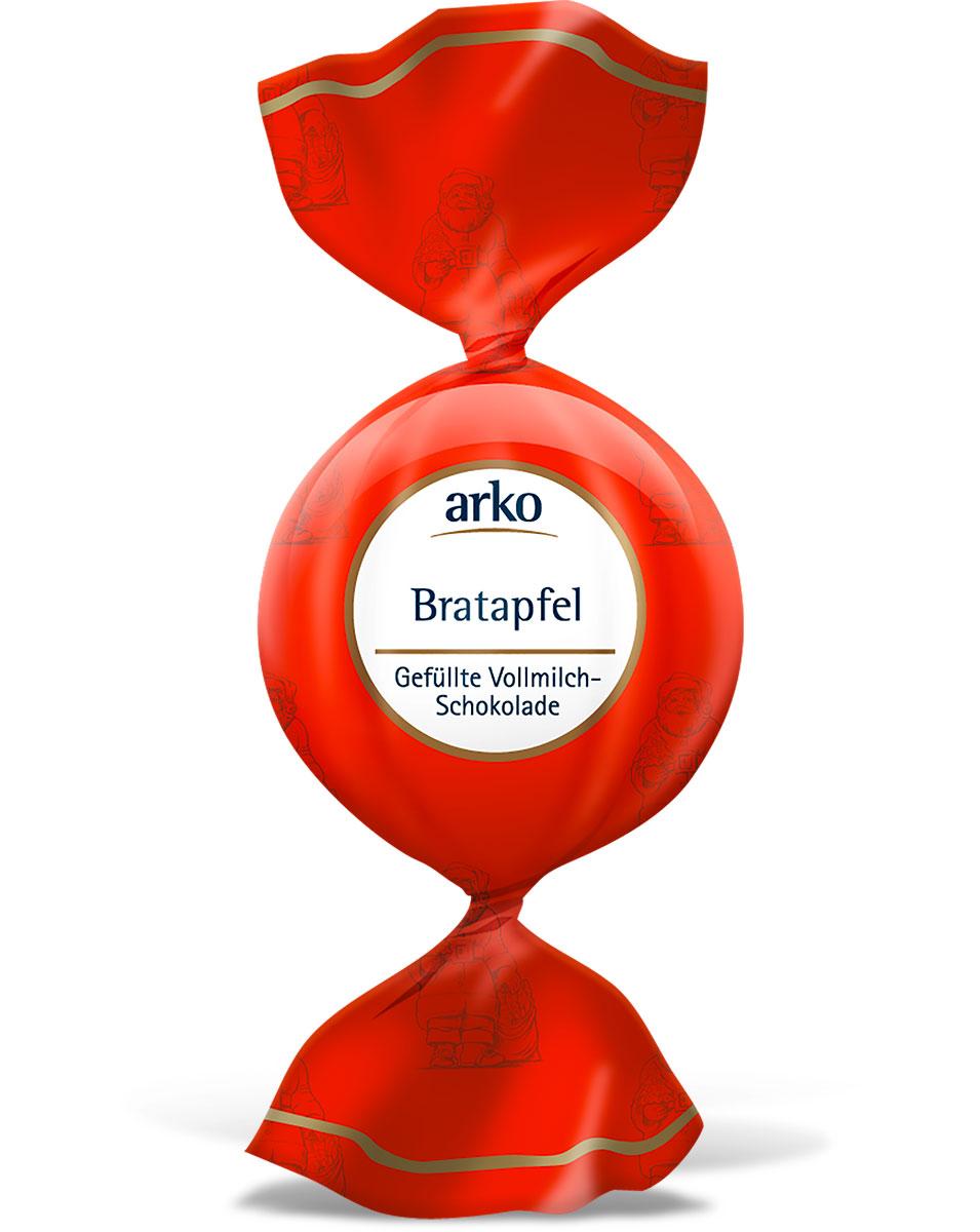 bratapfel-kugel-von-arko-vollmilch-schokolade-mit-alkohol-14-g