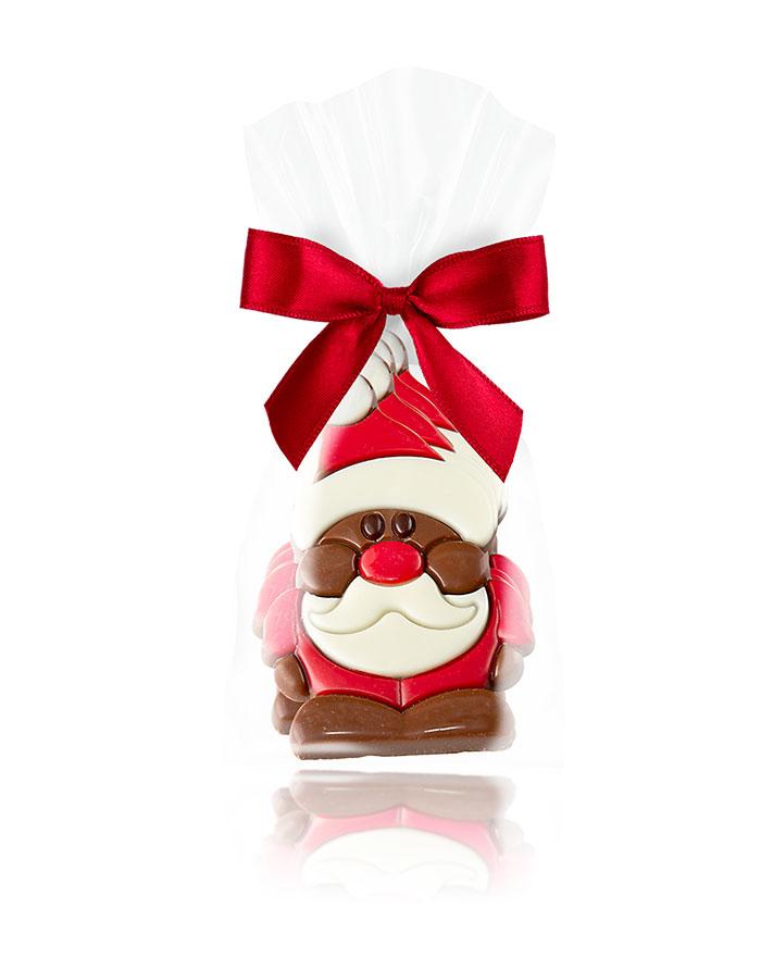 kleiner-relief-schokoladen-weihnachtsmann-von-arko-60-g