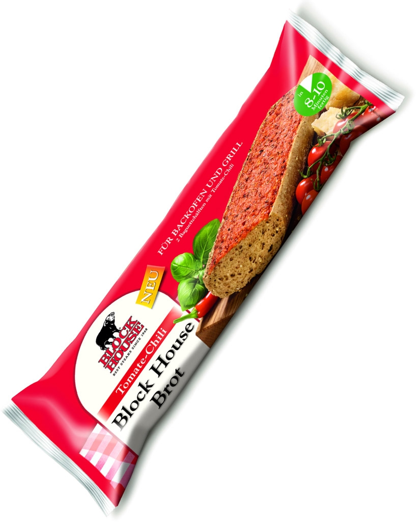 block-house-brot-tomate-chili-254-g