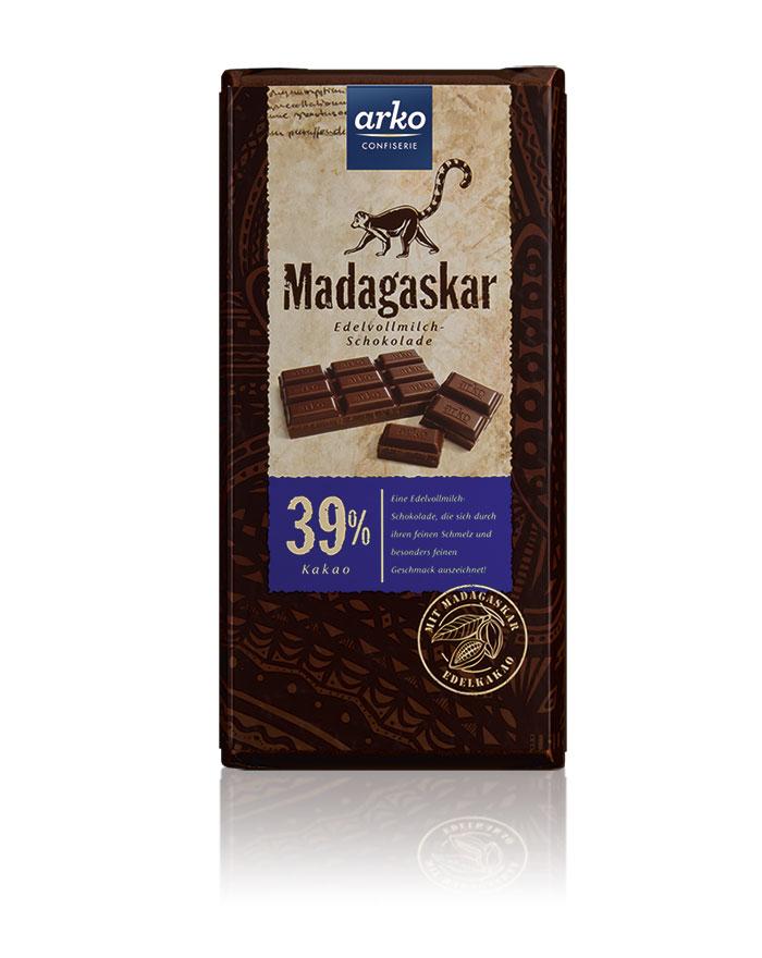 tafel-ursprung-madagaskar-edelvollmilch-schokolade-von-arko-250-g