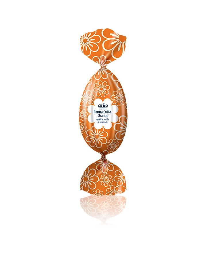 confiserie-ei-panna-cotta-orange-von-arko-10-stuck