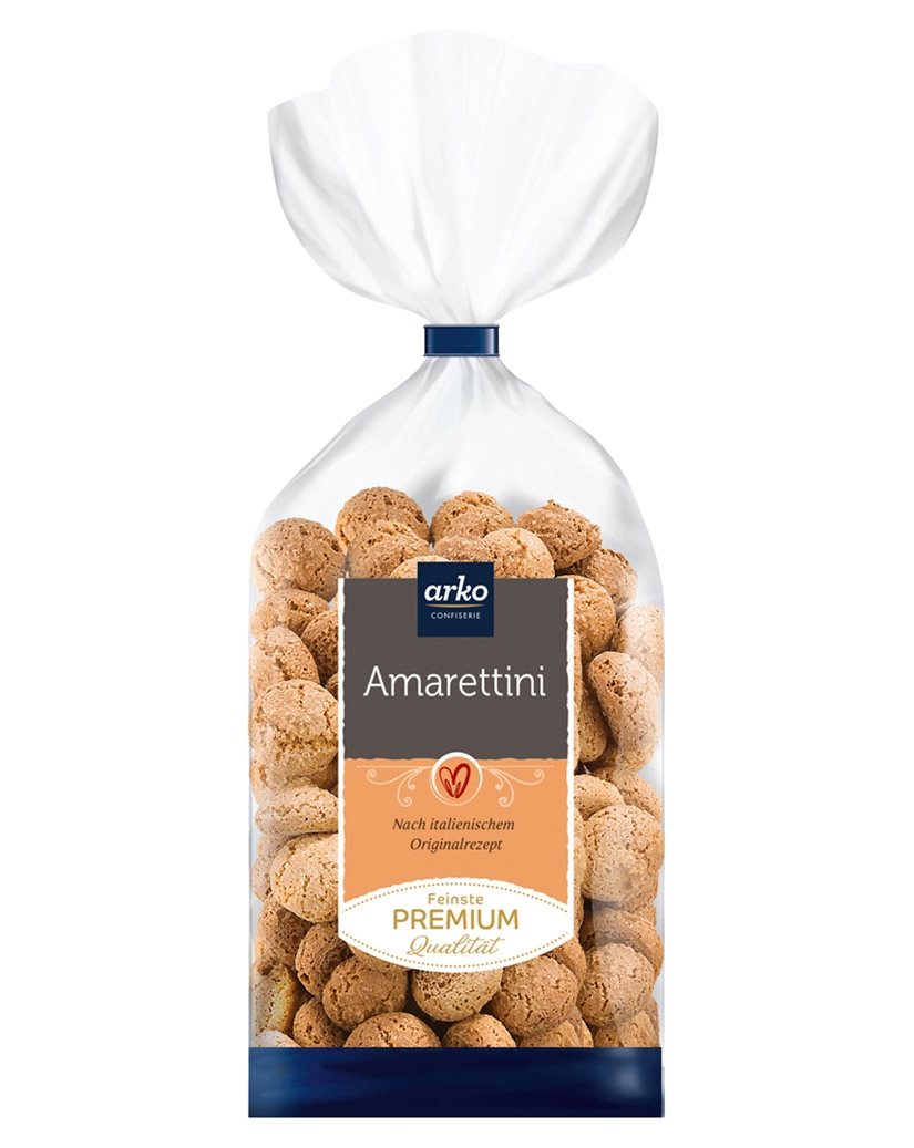 amarettini-von-arko-100-g