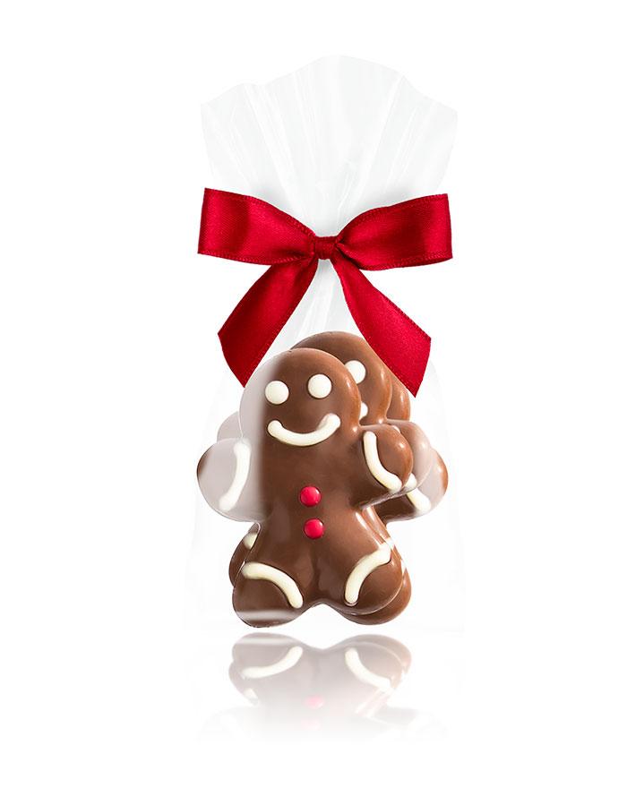 schoko-lebkuchenmann-vollmilch-schokolade-von-arko-65-g