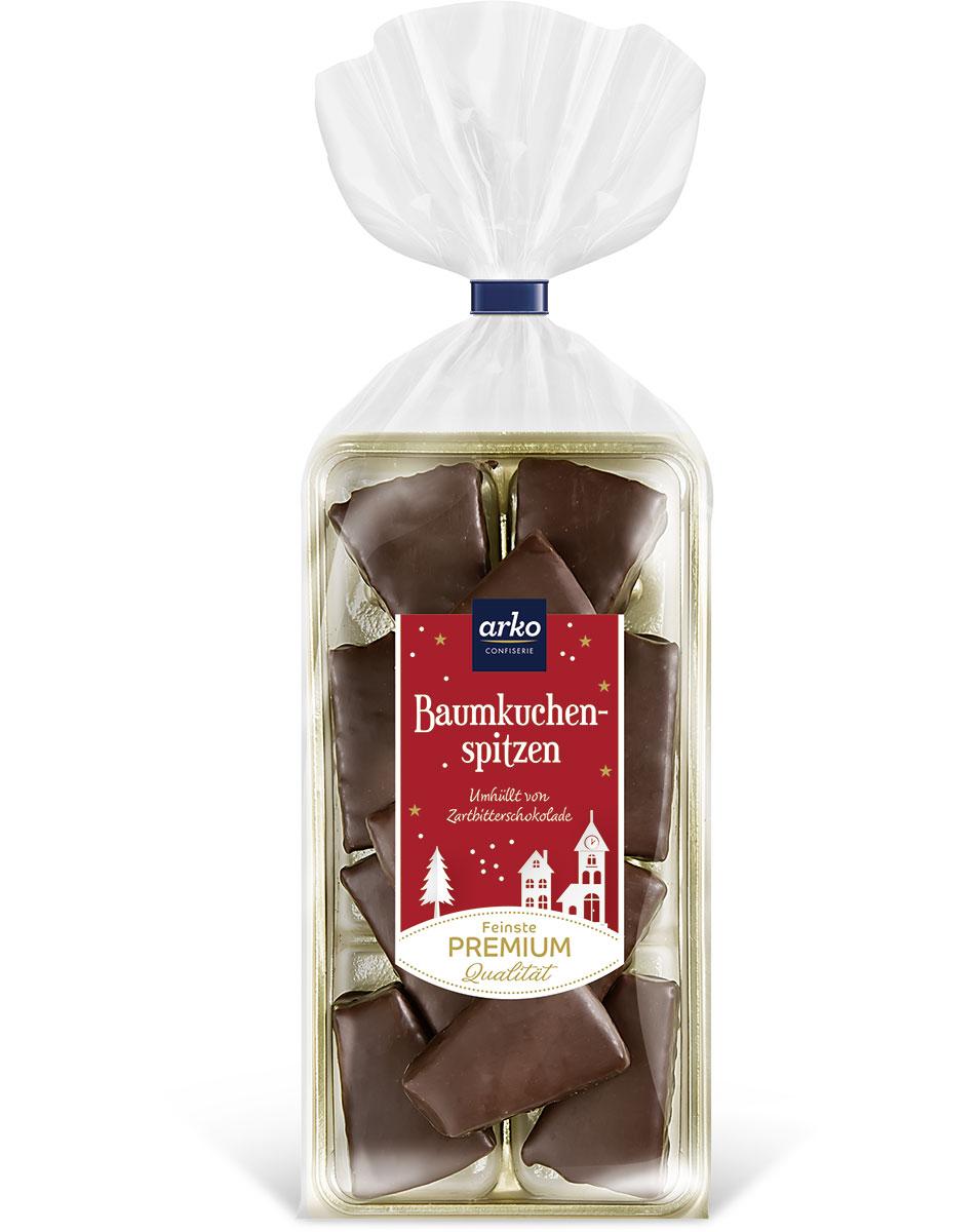baumkuchenspitzen-zartbitter-schokolade-von-arko-100-g