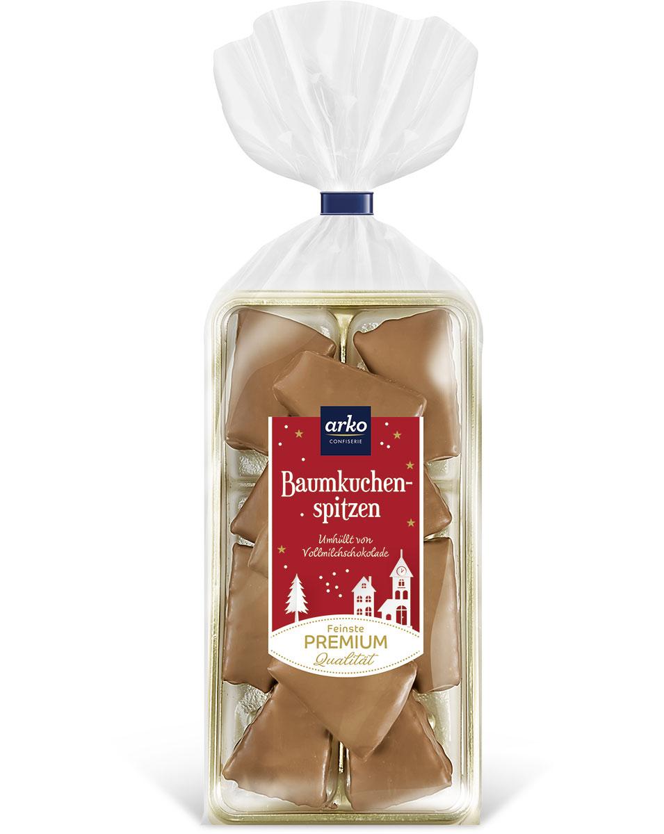 baumkuchenspitzen-vollmilch-schokolade-von-arko-100-g
