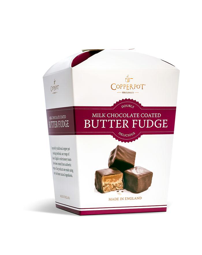butter-fudge-milk-chocolat-von-arko-175-g