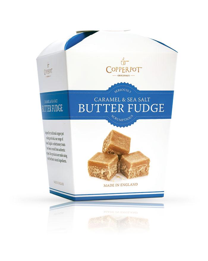 butter-fudge-caramel-sea-salt-von-arko-200-g, 4.99 EUR @ gourvita-com