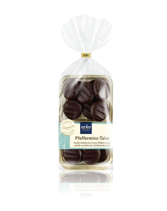 pfefferminz-taler-zartbitter-schokolade-von-arko-150-g
