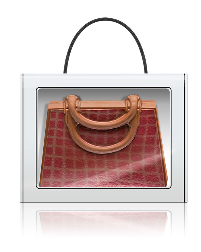 schokoladen-handtasche-edelvollmilch-schokolade-von-arko-250-g