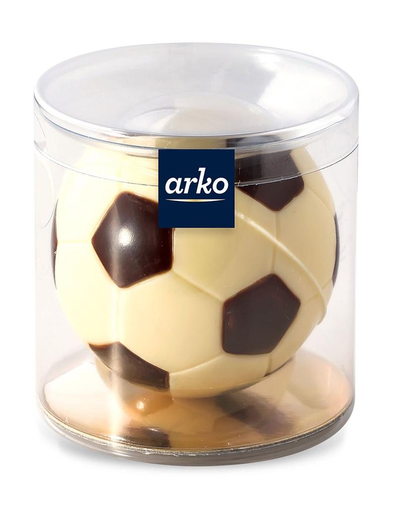 schokoladen-fu-ball-von-arko-70-g