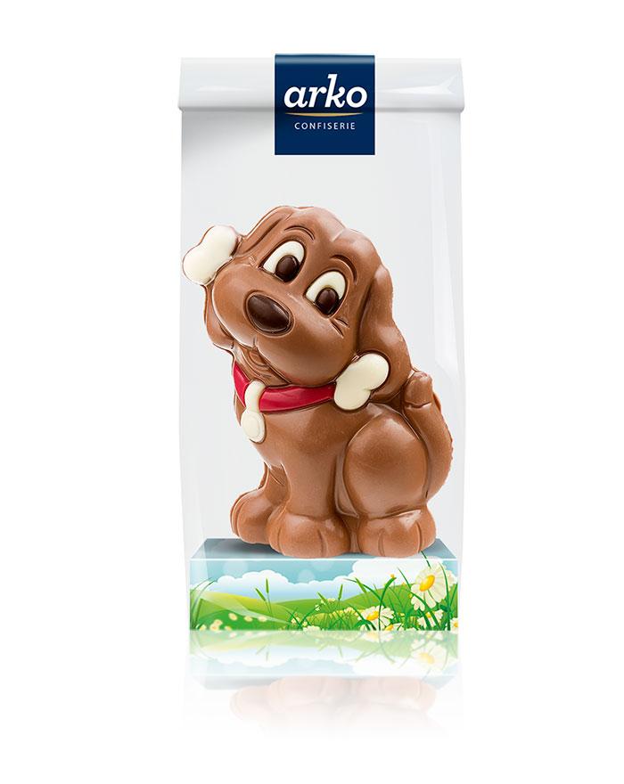 schokoladen-hund-edelvollmilch-schokolade-von-arko-75-g