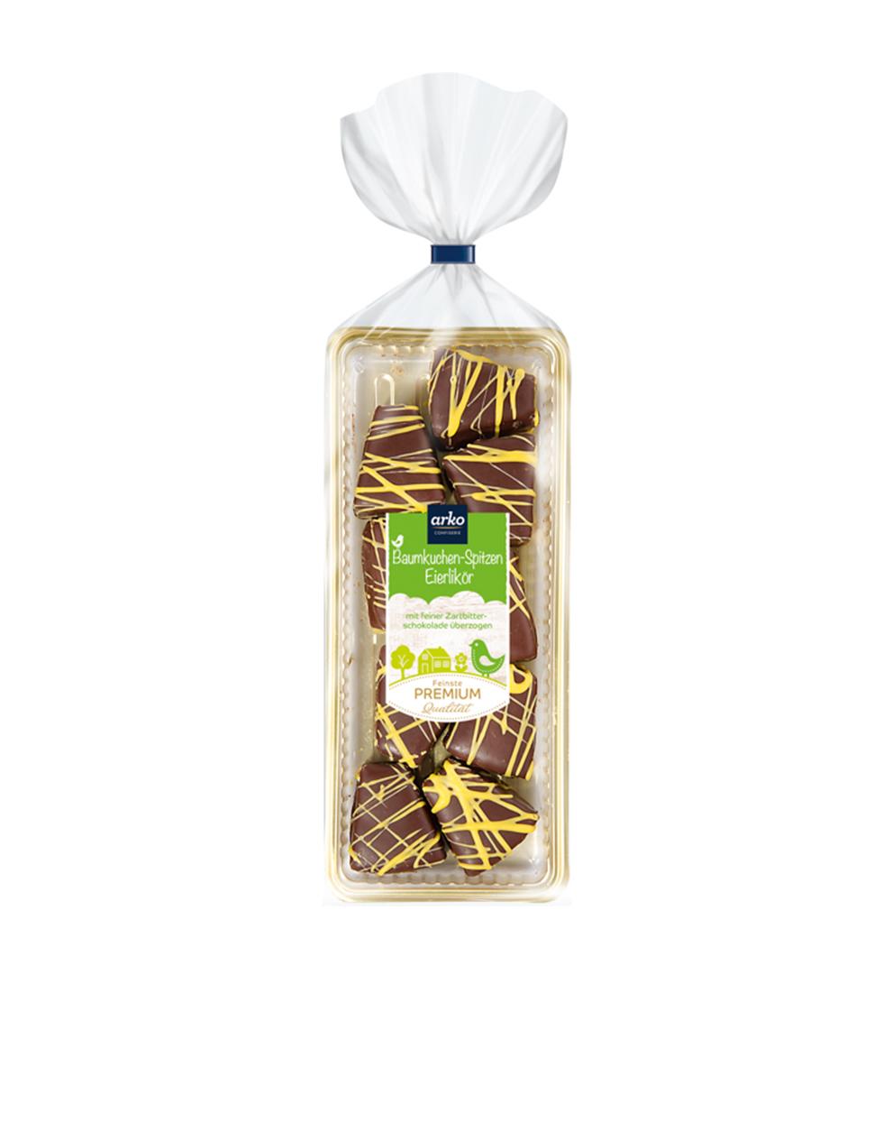 baumkuchenspitzen-eierlikor-von-arko-95g, 3.99 EUR @ gourvita-com