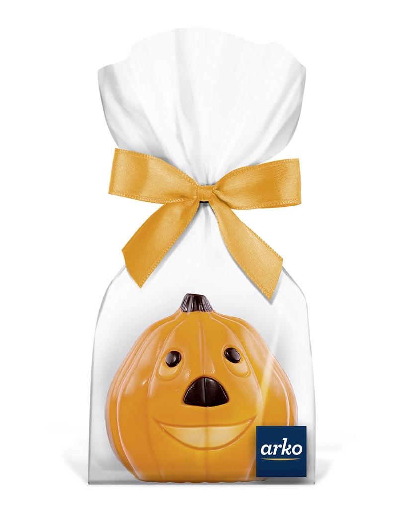 schokoladen-kurbis-von-arko-50-g, 2.99 EUR @ gourvita-com