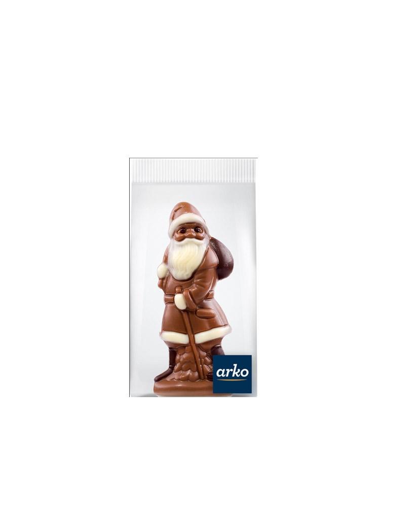 weihnachtsmann-vollmilchschokolade-von-arko-18g