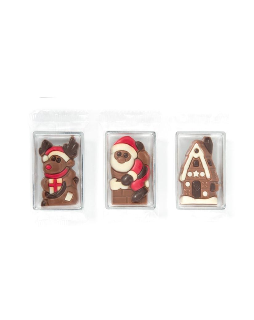schokoladen-reliefset-rentier-hauschen-weihnachtsmann-auf-schornstein-von-arko-30-g