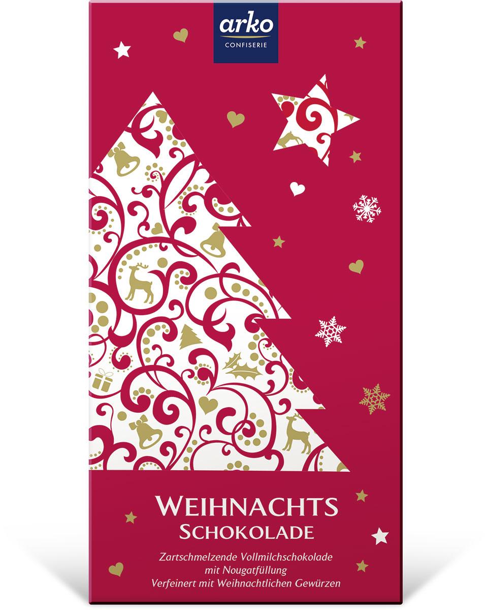 weihnachtsschokolade-von-arko-125-g