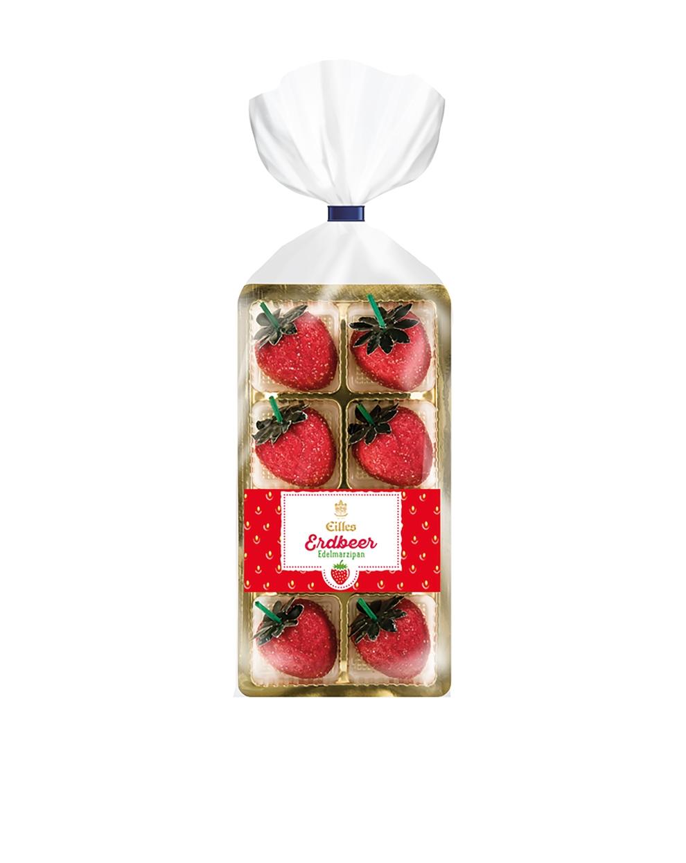 edelmarzipan-erdbeeren-von-eilles-100-g