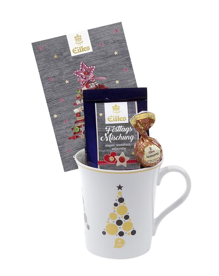 kaffeehaferl-geschenkset-von-eilles