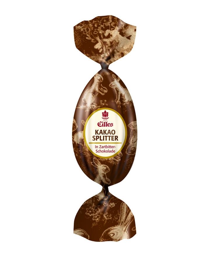 eilles-osterei-kakaosplitter-10-stuck