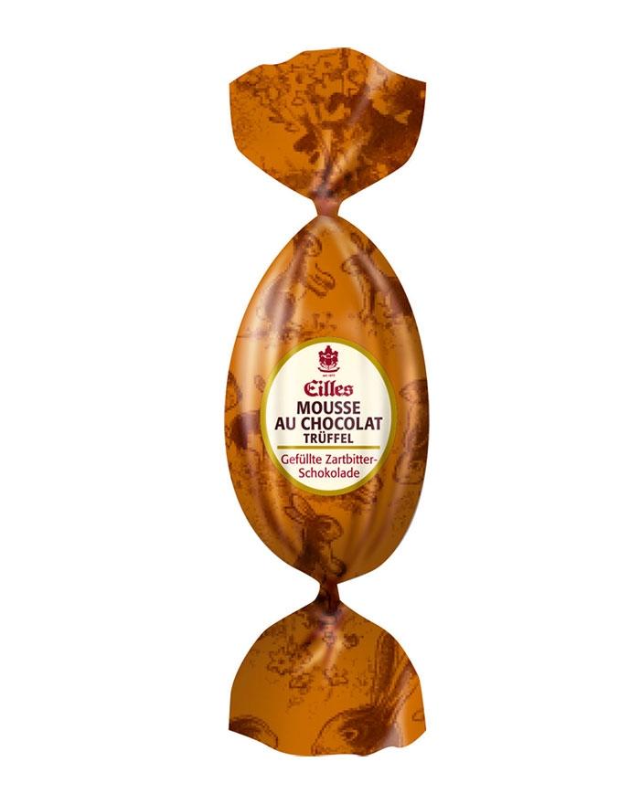 eilles-osterei-mousse-au-chocolat-10-stuck