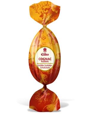 eilles-osterei-cognac-10-stuck