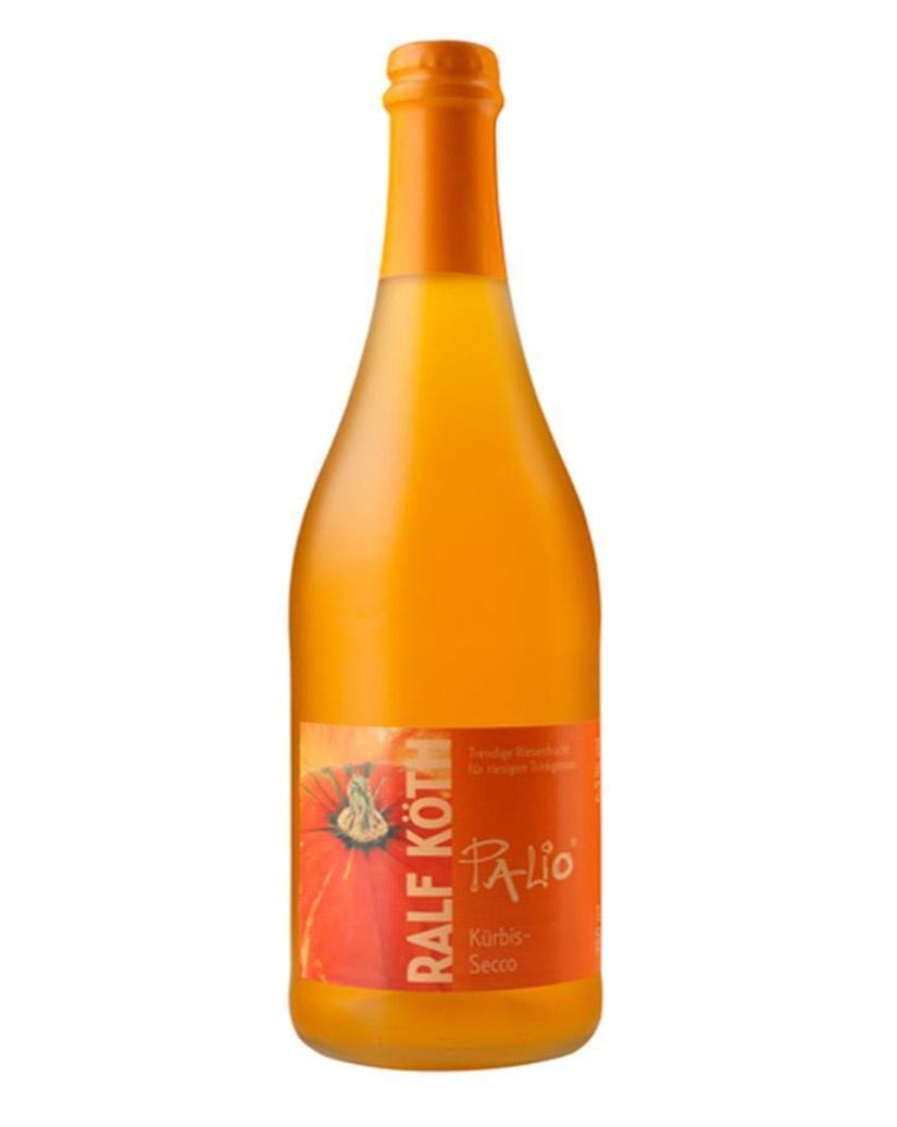 ralf-koth-palio-kurbis-secco-0-75l