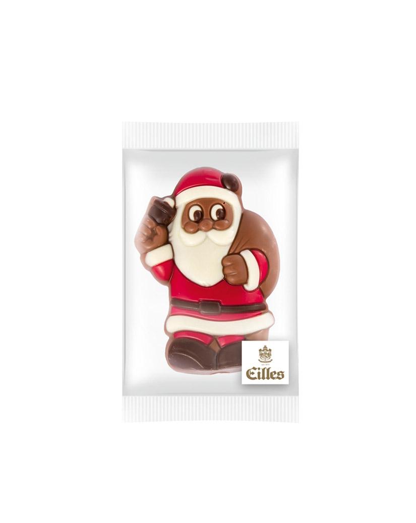 schokoladen-relief-weihnachtsmann-mit-glocke-von-eilles-35-g