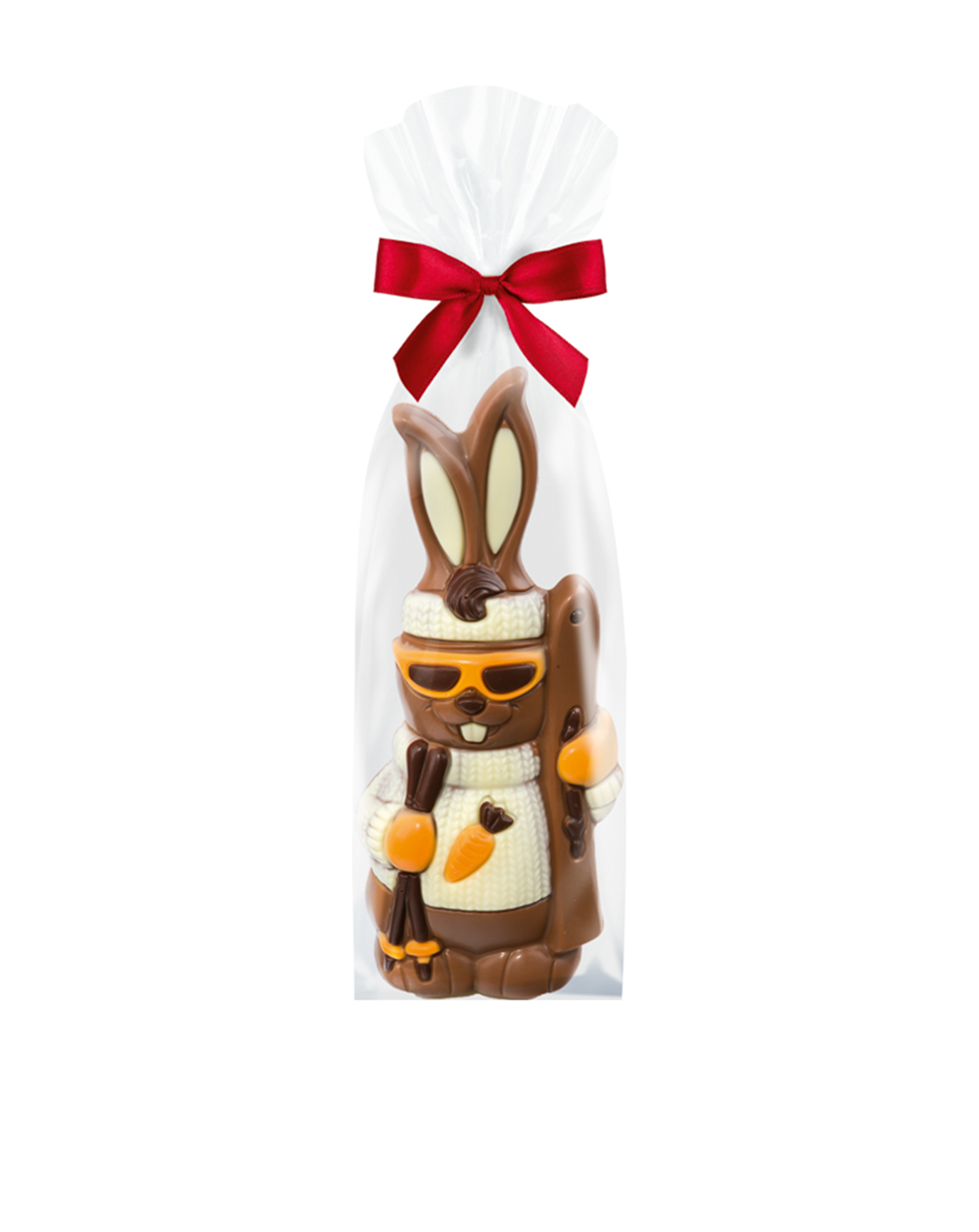 ski-hase-von-eilles-edelvollmilchschokolade-150-g