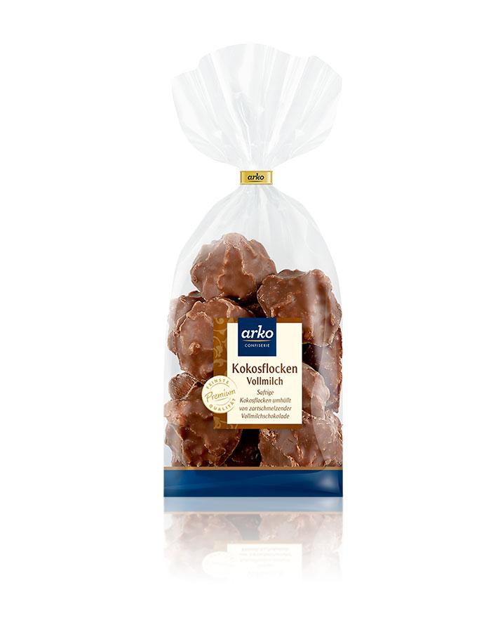 kokosflocken-vollmilch-schokolade-von-arko-200-g