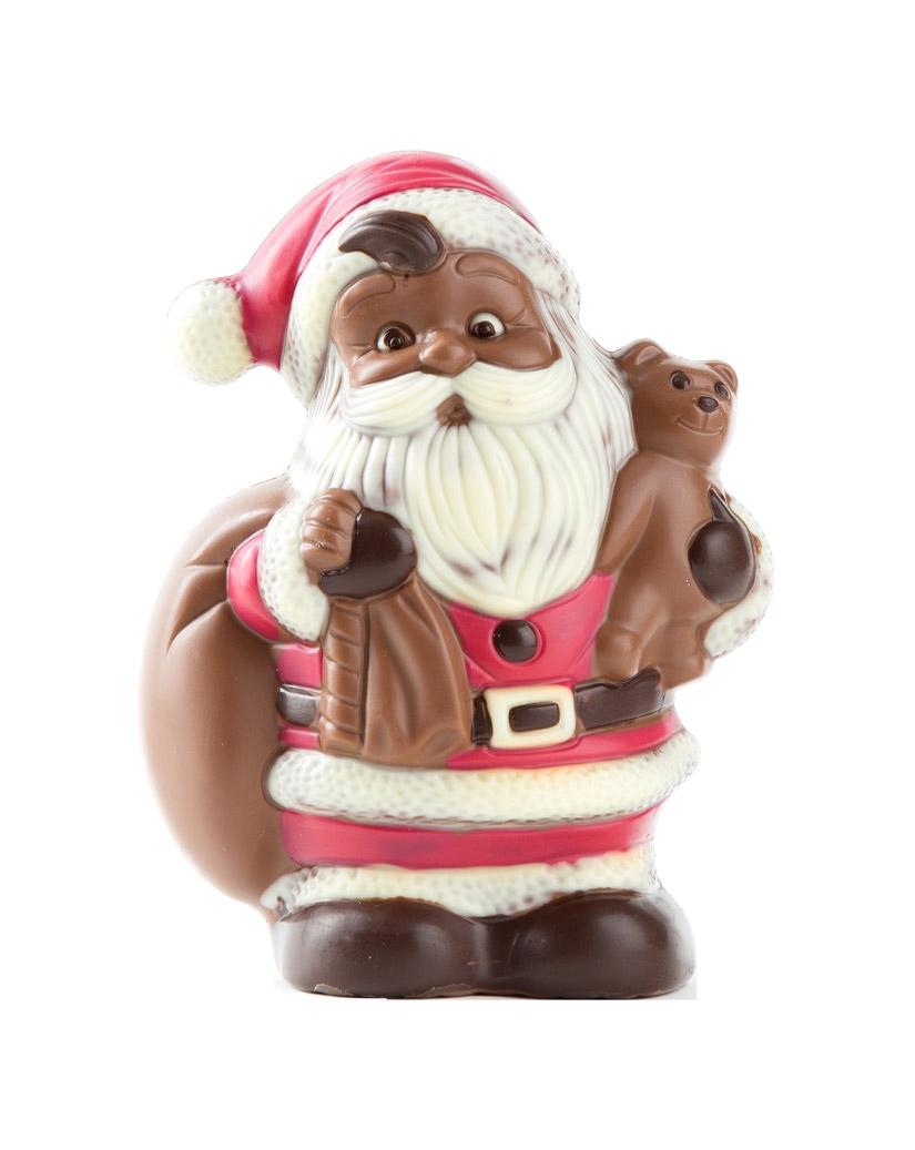 weihnachtsmann-mit-teddy-volllmilchschokolade-von-arko-250g