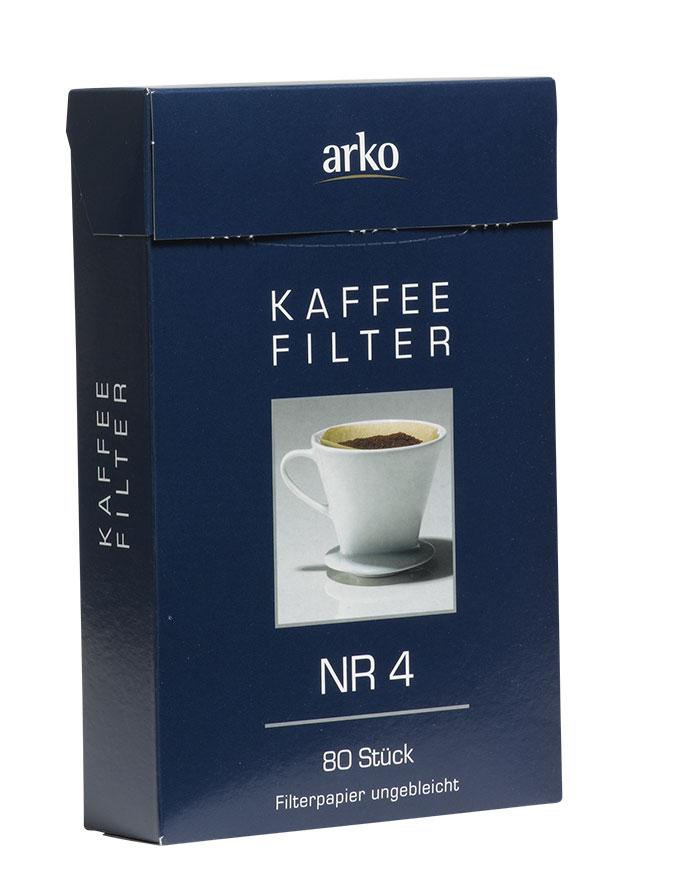 kaffeefilter-nr-4-von-arko