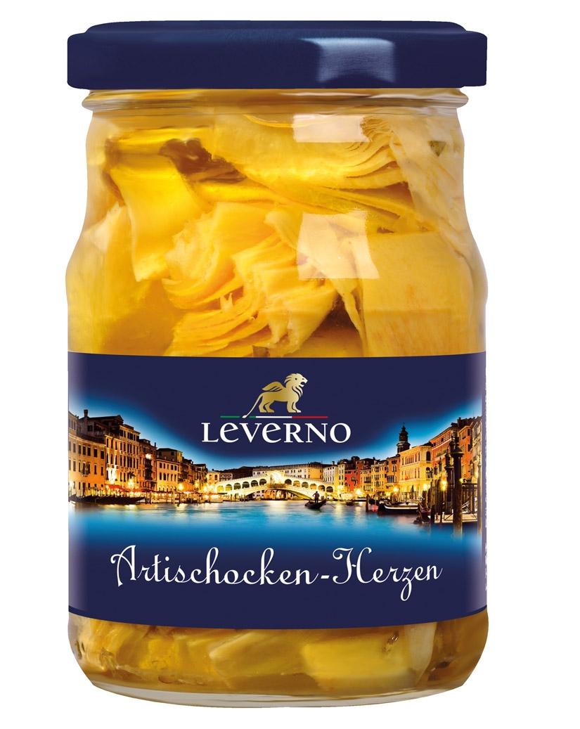 leverno-artischockenherzen-in-ol-280-g