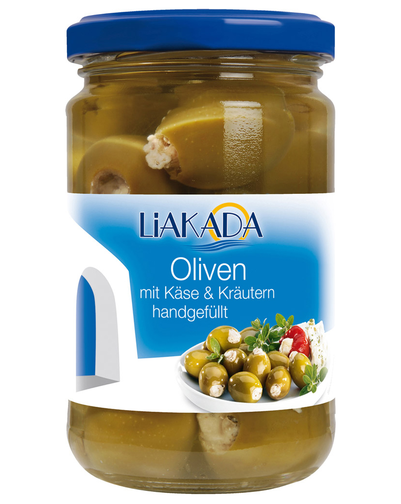 liakada-oliven-mit-kase-270-g