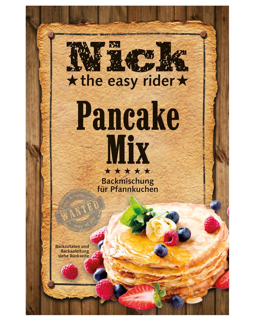 nick-pancake-mix-400-g