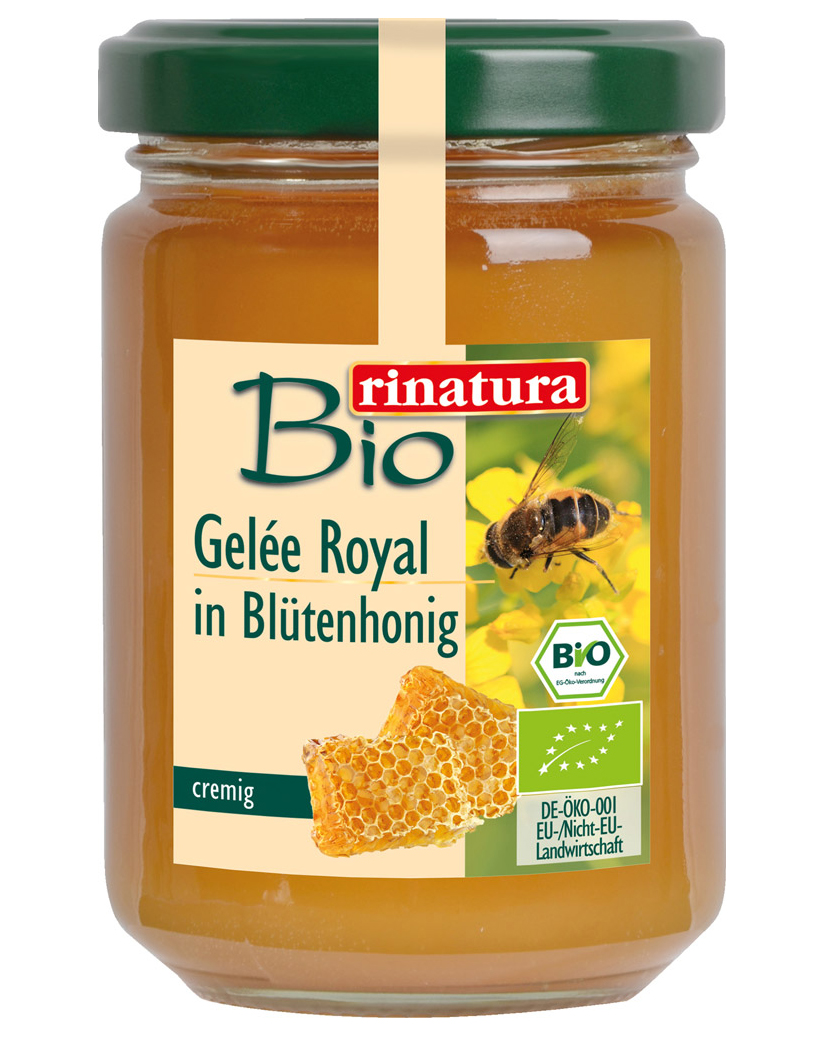 rinatura-gelee-royale-in-blutenhonig-bio-200-g
