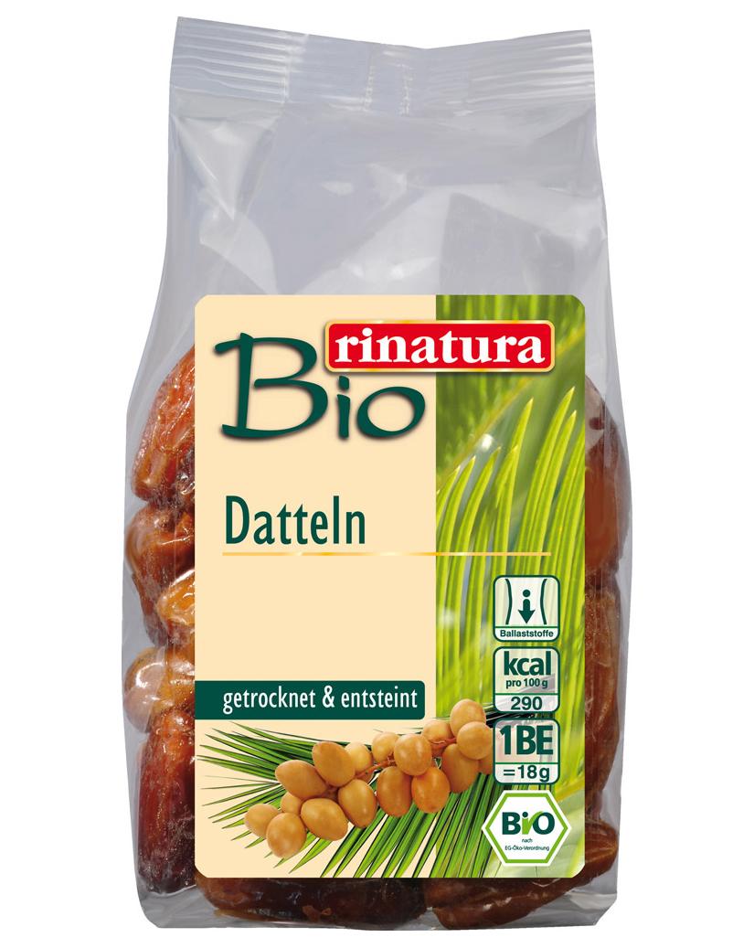 rinatura-bio-datteln-getrocknet-200-g